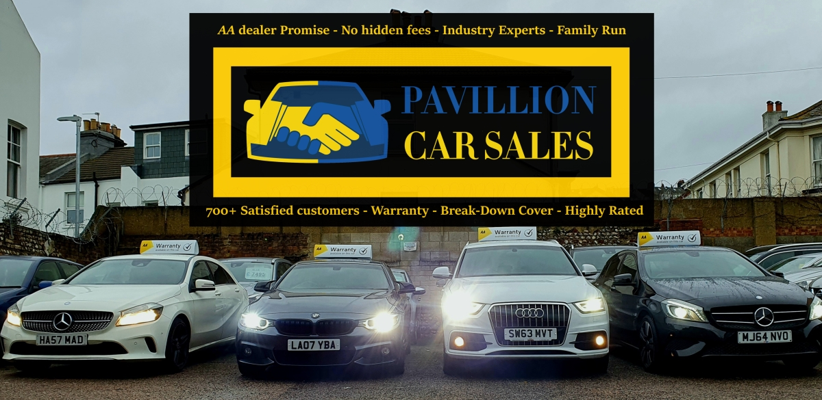 used car sales, brighton, east sussex, cars for sale